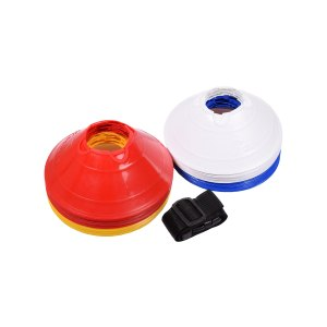 cawila-mark-scheiben-m-40stk-clsc-gurt-d20cm-6cm-1000784068-equipment_front.png