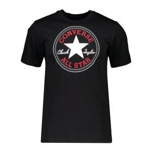 converse-nova-chuck-patch-t-shirt-schwarz-f001-10007887-a01-lifestyle_front.png