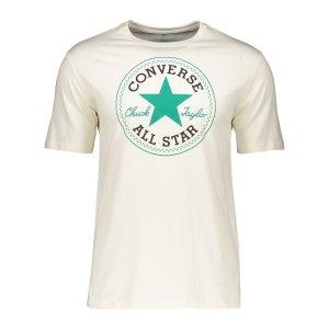 converse-nova-chuck-patch-t-shirt-beige-gruen-f281-10007887-a48-lifestyle_front.png