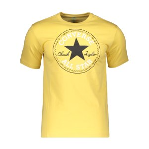 converse-nova-chuck-patch-t-shirt-gelb-f741-10007887-a52-lifestyle_front.png