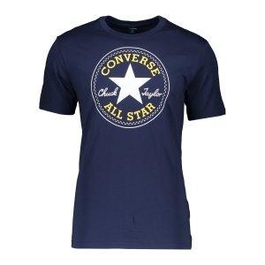 converse-nova-chuck-patch-t-shirt-blau-gold-f471-10007887-a56-lifestyle_front.png