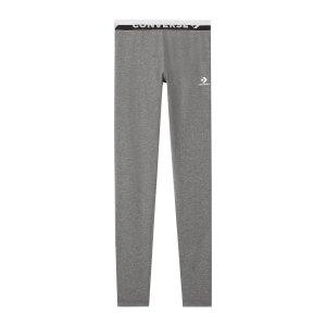 converse-bodycon-leggings-damen-grau-silber-f048-lifestyle-textilien-hosen-lang-10008440-a06.jpg
