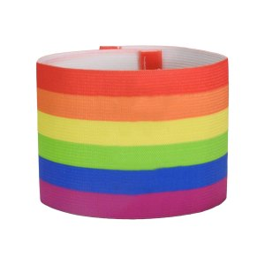 cawila-rainbow-armbinde-senior-1000865727-equipment_front.png