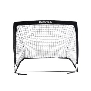 cawila-pop-up-tore-2er-set-inkl-tasche-1000865730-equipment_front.png