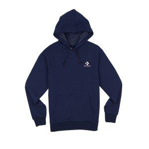converse-chevron-pullover-kapuzensweatshirt-f467-lifestyle-alltag-cool-casual-10008814-a02-1.jpg