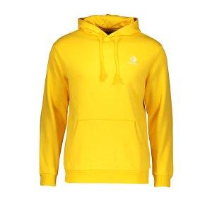 converse-star-chevron-hoody-kapuzensweatshirt-f753-lifestyle-textilien-sweatshirts-10008814-a28.png