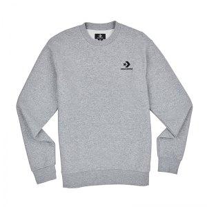 converse-star-chevron-crew-sweatshirt-f035-10008816-a03-lifestyle-textilien-sweatshirts-pullover-bekleidung-textilien-oberteil.jpg