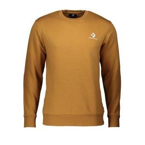 converse-star-chevron-crew-sweatshirt-f212-lifestyle-textilien-sweatshirts-10008816-a10.jpg