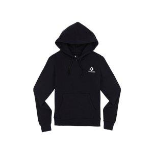 converse-star-chevron-kapuzensweatshirt-damen-f001-10008819-a01-lifestyle-textilien-sweatshirts-pullover-bekleidung-textilien-oberteil.jpg