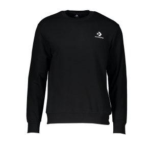 converse-star-chevron-crew-sweatshirt-schwarz-f001-lifestyle-textilien-sweatshirts-10008927-a01.png