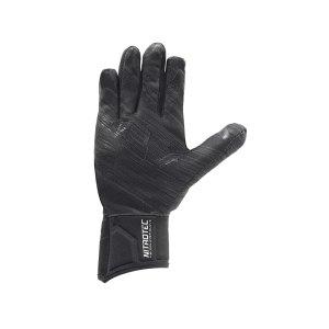 uhlsport-nitrotec-spielerhandschuh-schwarz-f01-gloves-ausruestung-equipment-1000969.jpg