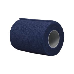 uhlsport-tube-it-tape-4-meter-blau-f05-tape-tube-it-socken-kombination-selbstklebend-stutzentape-1001211.jpg