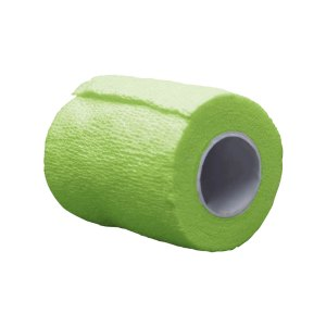 uhlsport-tube-it-tape-4-meter-gruen-f07-tape-tube-it-socken-kombination-selbstklebend-stutzentape-1001211.png