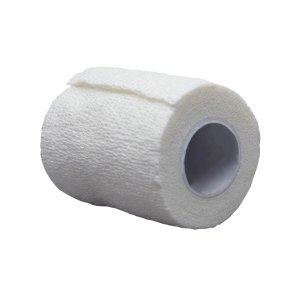 uhlsport-tube-it-tape-4-meter-weiss-f04-tape-tube-it-socken-kombination-selbstklebend-stutzentape-1001211.jpg