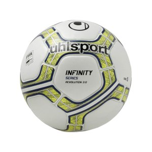 uhlsport-infinity-revolution-3-0-spielball-f02-equipment-spielball-fussball-ausstattung-1001559.jpg
