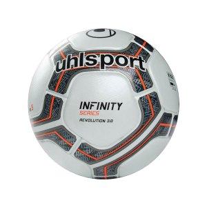 uhlsport-infinity-revolution-3-0-spielball-f01-equipment-spielball-fussball-ausstattung-1001559.png