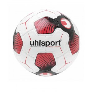 uhlsport-tri-concept-2-0-evolution-t-ball-f01-spielball-top-fussball-matchball-match-fifa-quality-pro-latx-blase-spiel-1001585.jpg