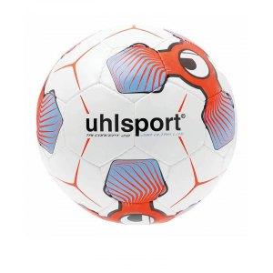 uhlsport-tri-concept-2-0-ultra-lite-290-gramm-f01-juniorball-spielball-trainingsball-kids-kinder-leicht-lightball-leichtball-1001594.jpg