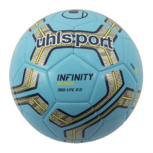 uhlsport-infinity-350-lite-2-0-fussball-blau-f01-1001602-equipment-fussbaelle-spielgeraet-ausstattung-match-training.jpg