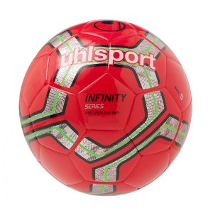 uhlsport-infinity-trainingsball-290-lite-rot-f02-fussball-zubehoer-spielgeraet-equipment-1001606.jpg