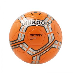 uhlsport-infinity-team-equipment-trainingszubehoer-mannschaft-f08-rot-1001607.jpg