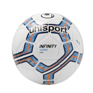 uhlsport-infinity-team-equipment-trainingszubehoer-mannschaft-f07-weiss-1001607.jpg