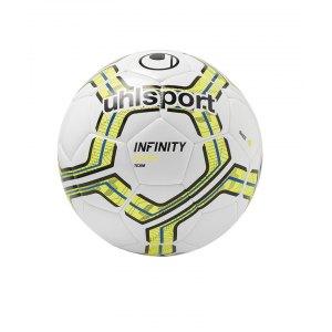 uhlsport-infinity-team-equipment-trainingszubehoer-mannschaft-f09-weiss-1001607.jpg