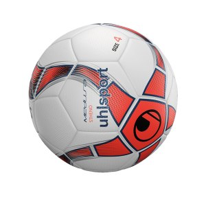 uhlsport-medusa-stehno-gr-4-weiss-rot-f02-indoor-baelle-1001613.png