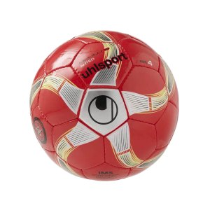 uhlsport-medusa-anteo-gr-4-rot-silber-weiss-f01-futsal-spielball-matchball-standard-fussball-football-1001614.png