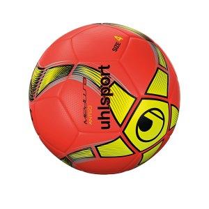 uhlsport-medusa-anteo-gr-4-rot-gelb-schwarz-f02-indoor-baelle-1001614.png