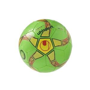 uhlsport-medusa-anteo-350-lite-fussball-gruen-f01-futsal-fussball-halle-kinder-kids-1001617.png