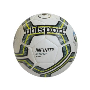 uhlsport-infinity-synergy-nitro-2-0-ball-weiss-f01-uhlsport-fussball-training-spiel-1001621.png