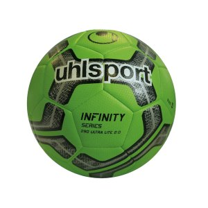 uhlsport-infinity-290-ultra-lite-2-0-ball-gruen-f01-trainingsball-lightball-fussball-ausstattung-1001624.png