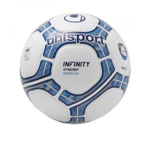 uhlsport-infinity-synergy-motion-3-0-ball-f01-fussball-fussballtraining-kicken-equipment-fussballequipment-1001648.jpg
