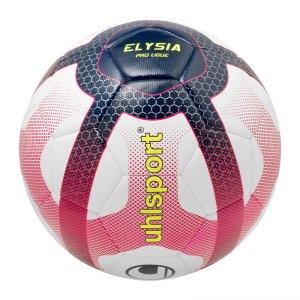 uhlsport-elysia-pro-ligue-fussball-weiss-blau-f01-equipment-fussbaelle-10016572018.jpg