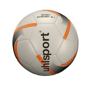 uhlsport-synergy-resist-fussball-f01-equipment-fussbaelle-1001669.png