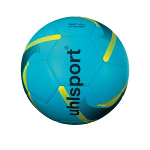 uhlsport-infinity-350-lite-2-0-fussball-blau-f01-equipment-fussbaelle-1001670.png