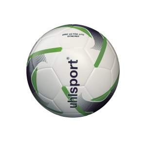 uhlsport-290-ultra-lite-synergy-fussball-weiss-f01-1001671011000-equipment_front.png