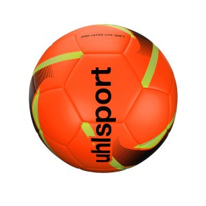 uhlsport-infinity-290-ultra-lite-soft-fussball-rot-equipment-fussbaelle-1001673.png