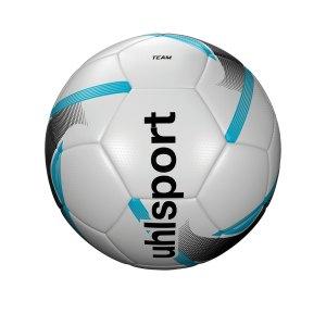 uhlsport-infinity-team-fussball-gr-3-weiss-f05-equipment-fussbaelle-1001674.png