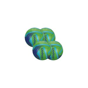 uhlsport-infinity-team-miniball-4er-set-gruen-f02-1001676020001-equipment_front.png