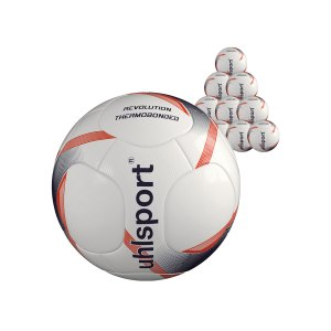 uhlsport-infinity-revolution-3-0-x10-fussball-f01-1001677-equipment_front.png