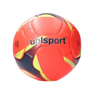uhlsport-infinity-synergy-pro-3-0-fussball-f02-1001678-equipment_front.png