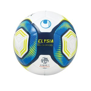 uhlsport-elysia-ballon-officiel-fussbal-19-weiss-equipment-fussbaelle-1001680012019.png