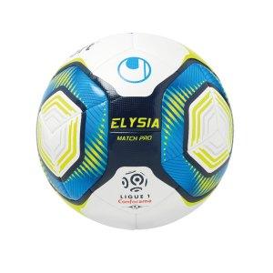 uhlsport-elysia-match-pro-gr-5-trainingsball-f01-equipment-fussbaelle-1001682012019.png