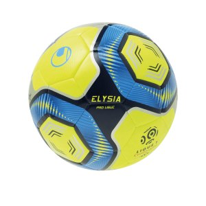 uhlsport-elysia-pro-ligue-fussball-gelb-blau-f02-10016842019-equipment.png