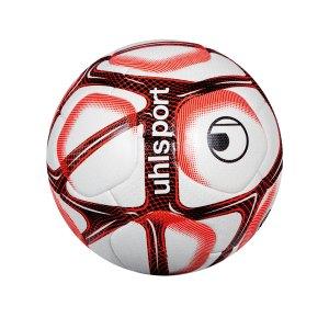 uhlsport-triompheo-match-fussball-weiss-rot-equipment-fussbaelle-1001691012019.png