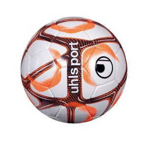 uhlsport-triompheo-trainingsball-weiss-f01-10016922019-equipment.png