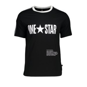 converse-one-star-panel-tee-t-shirt-f001-shirt-oberteil-lifestyle-converse-cool-10016941-a04.png