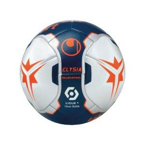 uhlsport-elysia-ballon-officiel-spielball-blau-1001698-equipment_front.png